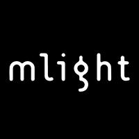 mlight – DIEFRA-LIGHT GmbH