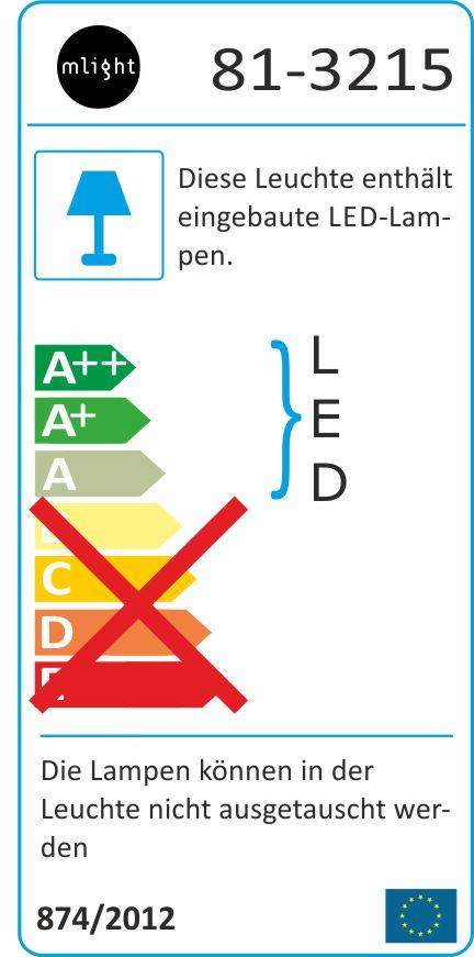 https://mlight.de/artikel/81-3215-label.jpg