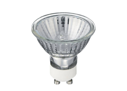 Halogenlampe mlight