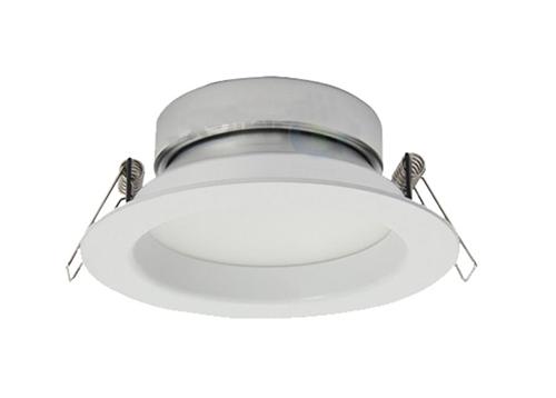 LED Downlights mlight
