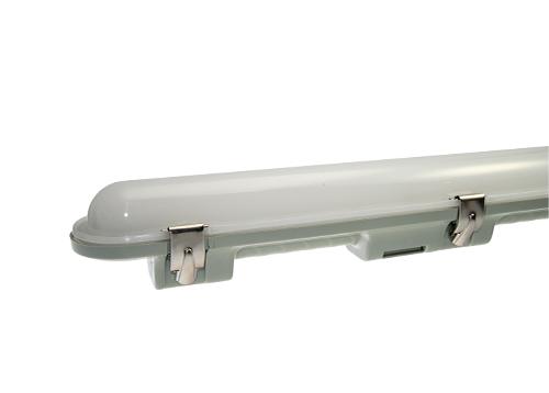 LED-IP65-Leuchten