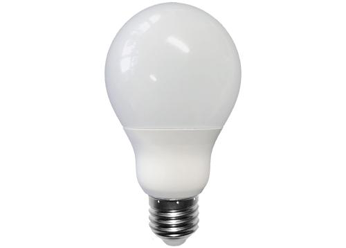 Led lampen dimmbar web mlight diefra light gmbh