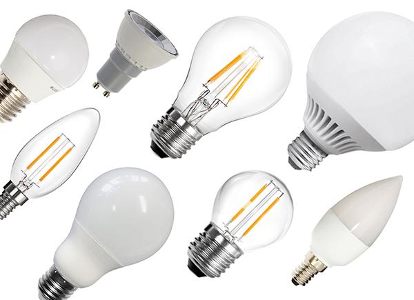 Mlight Led Lampen Dimmbar