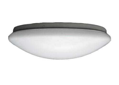 LED-Wand-Deckenleuchten mlight