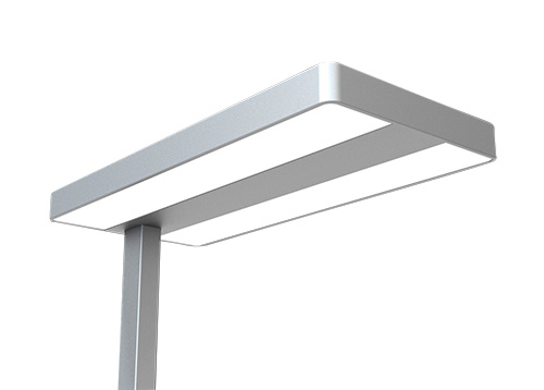 LED-Arbeitsplatzleuchten-mlight