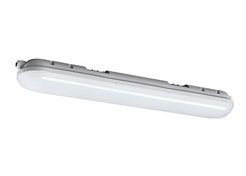 LED-Feuchtraumleuchten-mlight