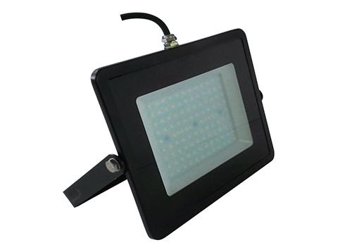 LED-Flutlichtstrahler-mlight