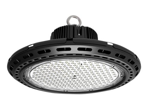 LED-Hallenleuchten-mlight