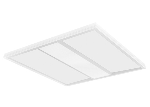 LED-Panel mlight