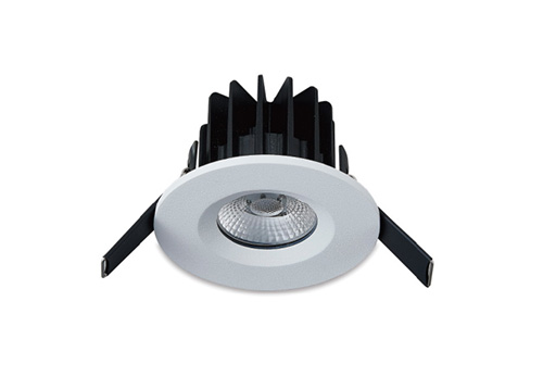 LED-Strahler mlight