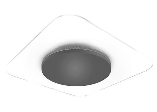 LED-Wand-Deckenleuchten-mlight